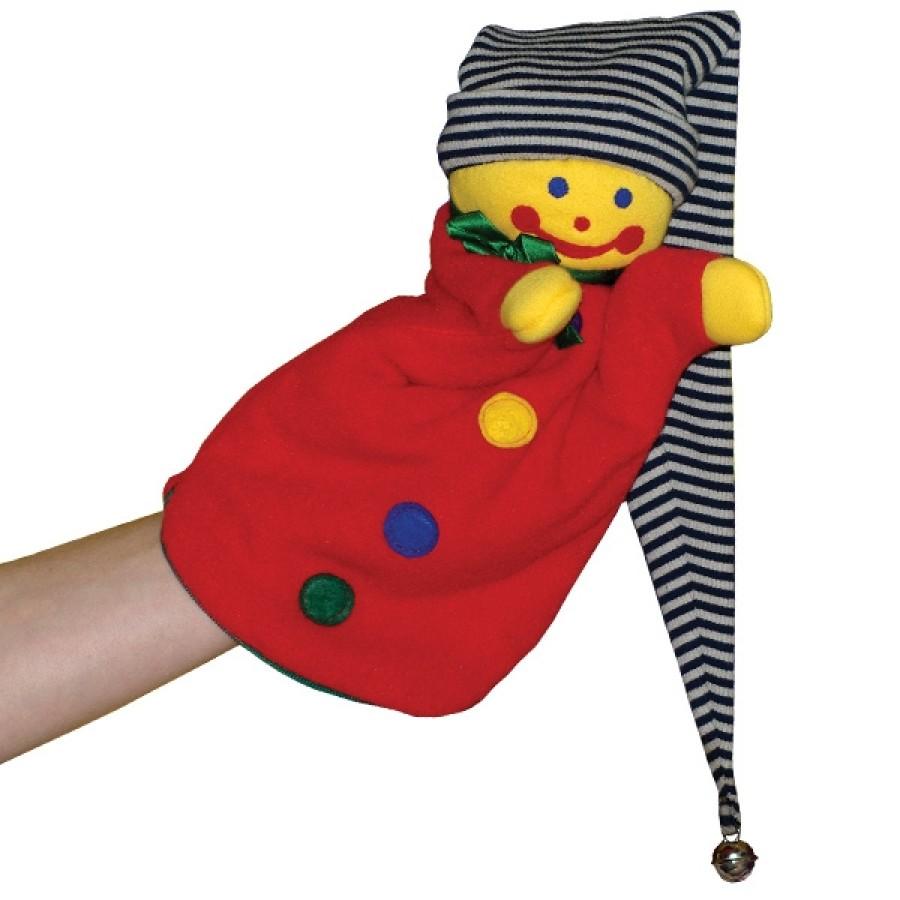 """Žaislas - šildyklė """"Kasparas"""""""